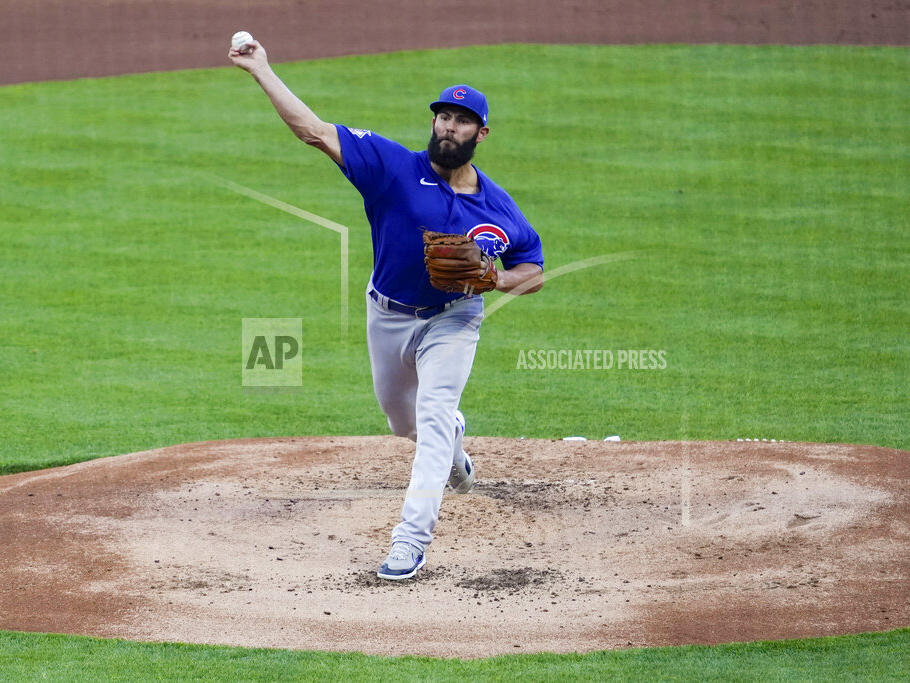 arrieta-placed-on-cubs-il