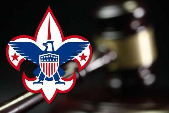 Picture for Deadline looming for Arkansans to decide on Boy Scouts sexual abuse settlement