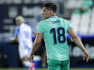 Picture for Real Madrid: Why Luka Jovic will be rejuvenated under Carlo Ancelotti and must stay