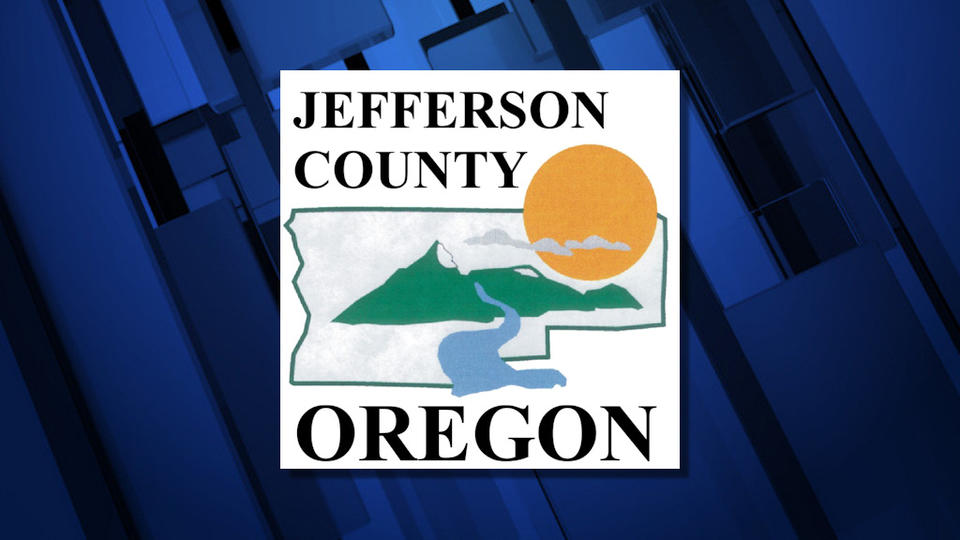 Picture for Jefferson County awarded $140K federal broadband assist