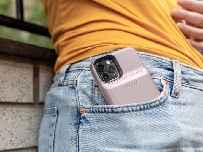 the-best-battery-cases-for-your-phone