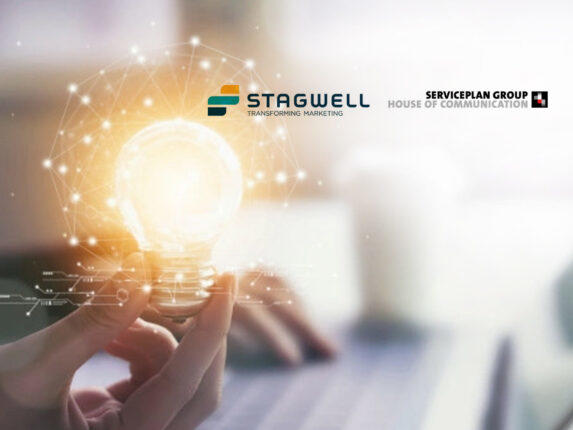 stagwell-stgw-and-serviceplan-group-form-strategic-alliance-to-offer-global-clients-scaled-media-and-digital-set-ups-newsbreak
