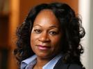 Picture for Leslie Fountain Williams Named as New VP of Finance and Administration at Centralia College