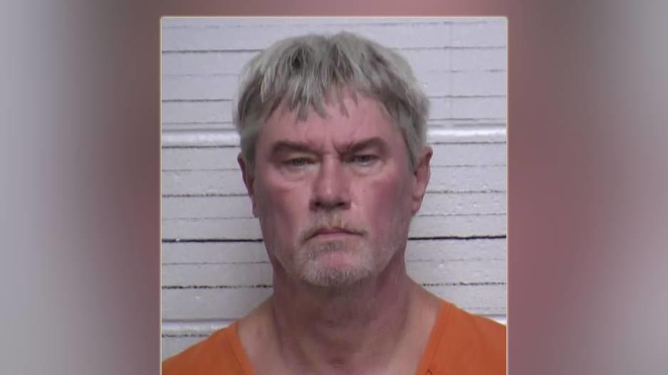 Picture for Georgia nursing home-owner jailed after residents lived without AC for years, sheriff says