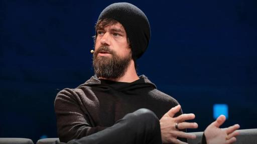 Exclusive Photos Twitter Ceo Jack Dorsey Wears Rick Owens And Sandals In St Barth As He Vacays With His Supermodel Girlfriend On His Yacht News Break