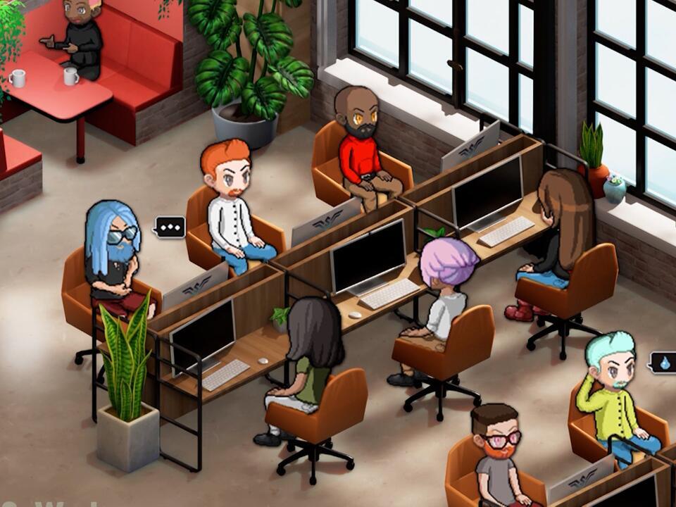 sophya-ceo-on-15-million-fundraise-growing-theworkplace-metaverse-newsbreak