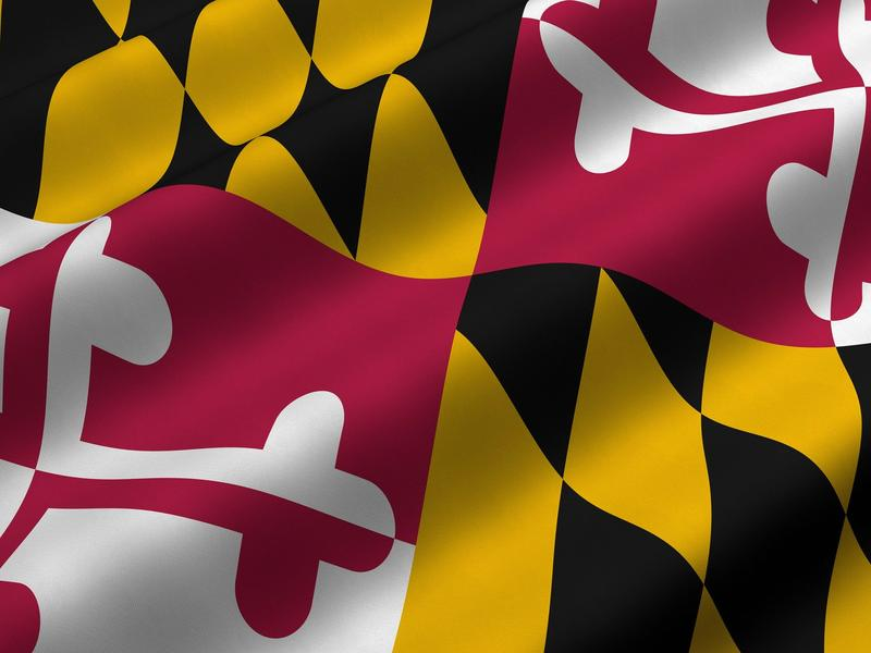 Maryland: Extension of Health Insurance Enrollment Period ...