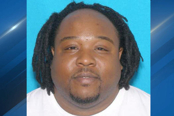 Picture for Reward offered for information in unsolved 2015 Portland shooting death
