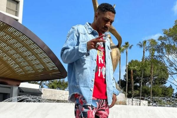 Picture for Los Angeles Rapper Gonzoe Reportedly Shot and Killed in Seattle