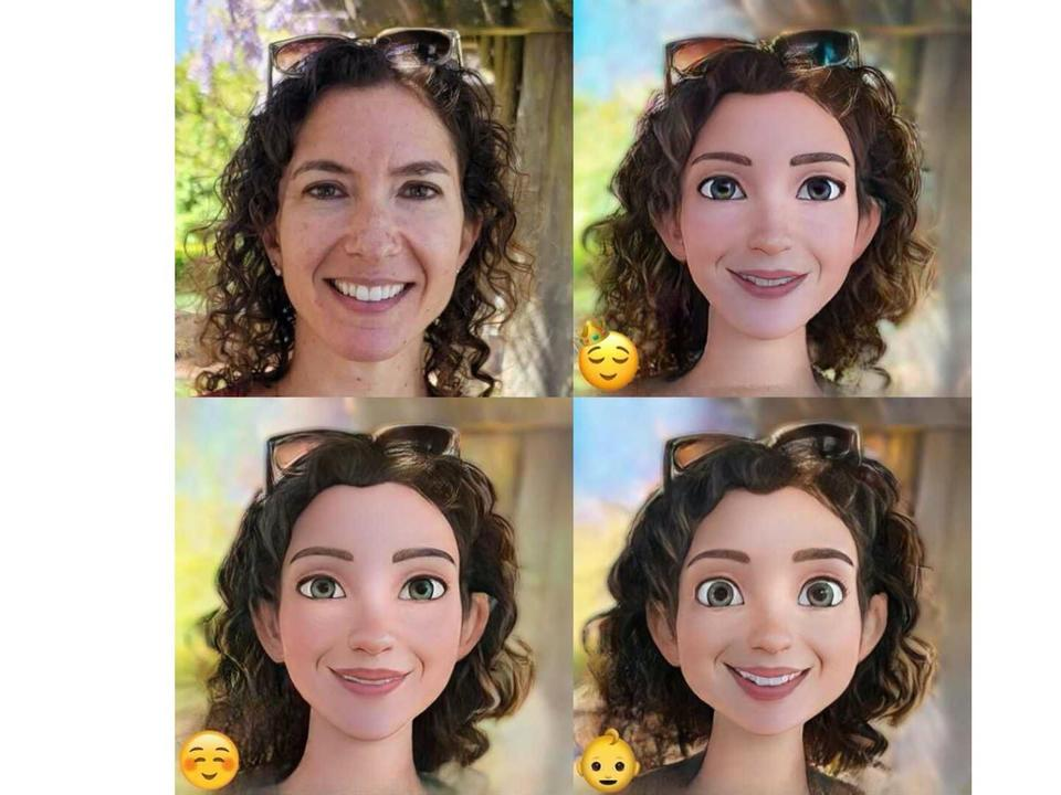 voila-ai-artist-what-to-know-about-the-app-turning-everyone-into-a-cartoon-on-instagram