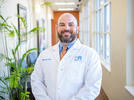 Picture for HopeHealth welcomes Matt Wise in Kingstree