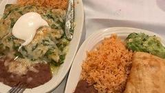 Cover for Highest-rated Mexican restaurants in White Plains, according to Tripadvisor