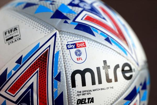 Picture for Three English Championship bets to place ahead of Saturday's action