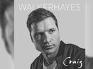 """Picture for Walker Hayes' """"Craig"""" Lyrics Tell A Story of Friendship Beyond Compare"""