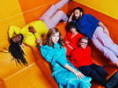 """Picture for Lake Street Dive High 5: Rachael Price, Bridget Kearney Bring """"Letter"""" to Life for New Album"""