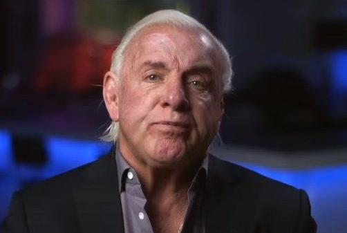 Picture for Ric Flair Has Direct Response To Sexual Assault Claims After Controversial Dark Side Of The Ring Episode
