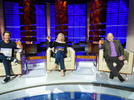 Picture for Jason Alexander, Oliver Hudson and June Diane Raphael Appear on 'To Tell the Truth'
