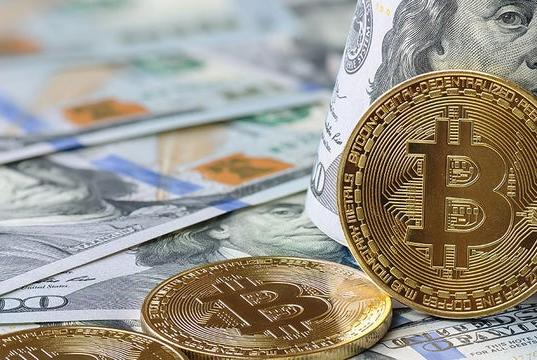 Picture for El Salvador unplugs digital wallet to cope with bitcoin demand