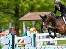 Picture for Boyd Martin Claims Victory at Jersey Fresh International