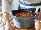 Picture for Take Up to 60% Off Seasonal Kitchen Essentials During Sur La Table's Overstock Sale
