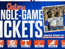 Picture for Florida Football Single-Game Tickets Now On Sale