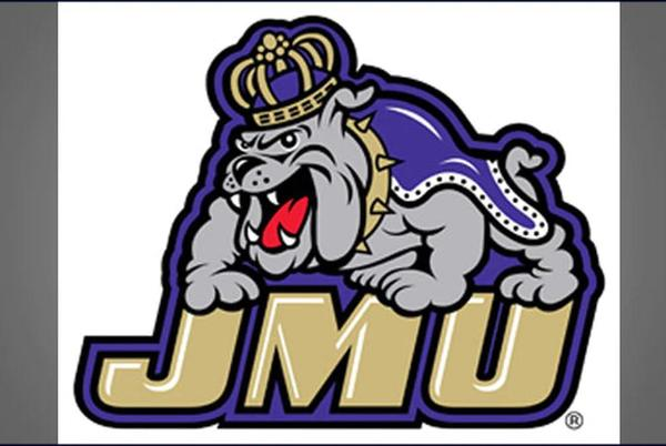 Picture for JMU softball advances to College World Series after 7-2 defeat of No. 8 Missouri