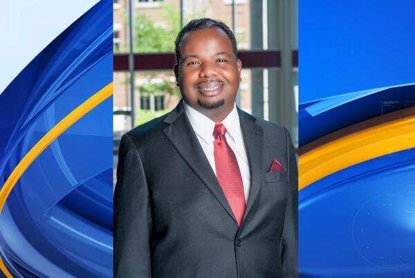 Picture for Campaign to re-elect dead Alabama councilman raises questions