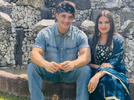 Picture for Asim Riaz shares photos with Himanshi Khurana, fans call them 'best couple ever'