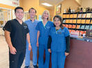 Picture for Pasco Dental Adds Former Wharton State Champ To Fold