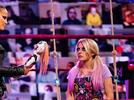 Picture for Alexa Bliss Leaks Big Name WWE Departure?