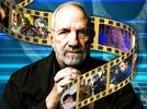 Picture for 12 Best Brian De Palma Movies: An Intro to the Director's Stylized, Provocative Pictures