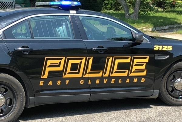 Picture for Man dies after being assaulted at East Cleveland gas station