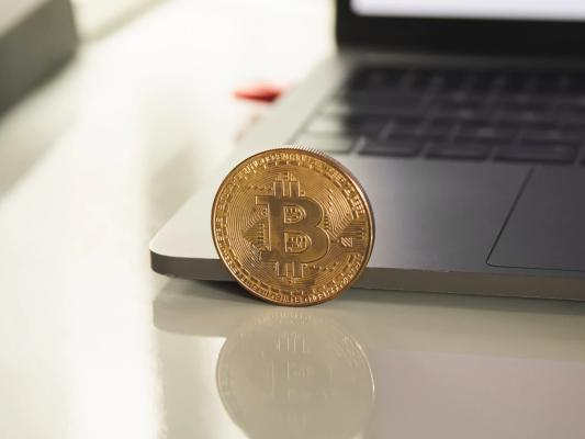 Coinbase reports profit of up to $800M ahead of its direct ...