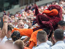Picture for Virginia Tech Hokies: CFN College Football Preview 2021