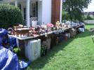 Picture for Thousands of artifacts up for sale at Linkous Auction starting Friday