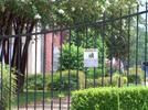 Picture for COVID eviction ban forces Baton Rouge landlord to sell apartment complex