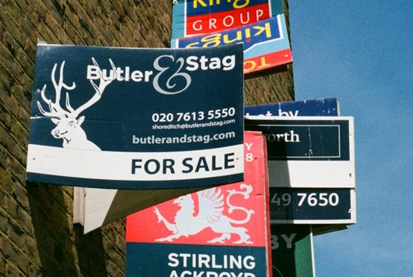 Picture for Housing Is Less Affordable Than Ever For Young Women