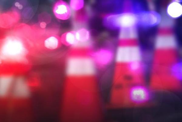 Picture for Road worker struck, killed in Ontario County