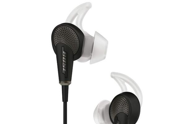 Picture for Best Noise Isolating Earbuds