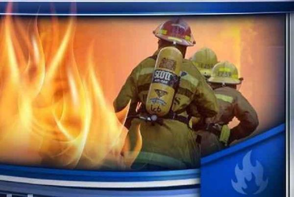 Picture for 'Suspicious' fire leads to home evacuations in Seneca Falls