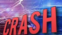 Cover for Two injured in Defiance County motorcycle crash