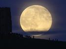 Picture for The full, buck moon will come Thursday, here's why it's called that