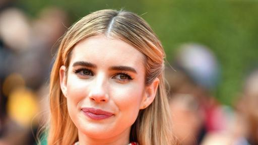 Emma Roberts Sells Los Feliz Home News Break