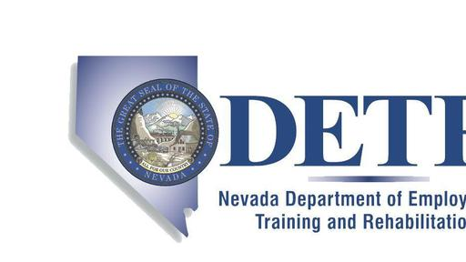 Detr On Track To Make 300 Federal Unemployment Payments By End Of October News Break