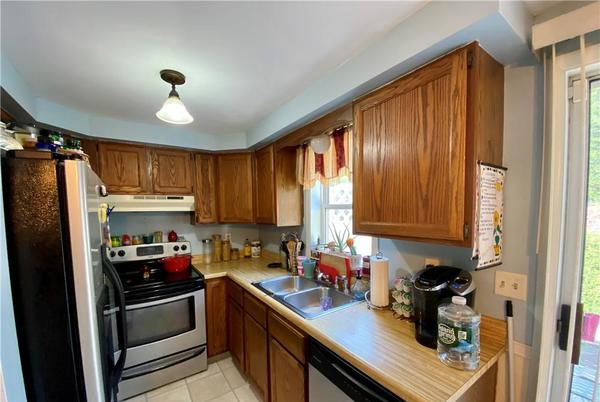Picture for New Haven-curious? These homes are on the market