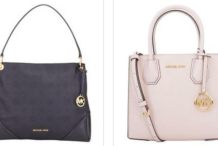 Picture for Handbags by Michael Kors only $129.99 (Regularly up to $450!)