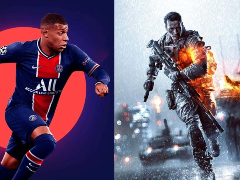battlefield-6-fifa-22-release-dates-hinted-at-by-ea