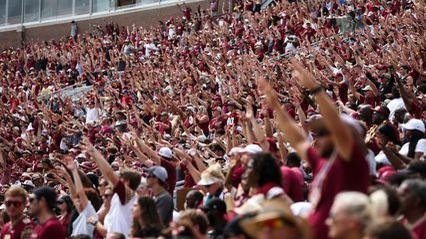 Picture for Why Oklahoma leaving the Big 12 for the SEC matters to FSU