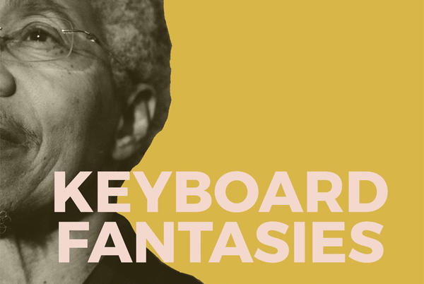 Picture for Beverly Glenn-Copeland's Story in 'Keyboard Fantasies' Doc Trailer