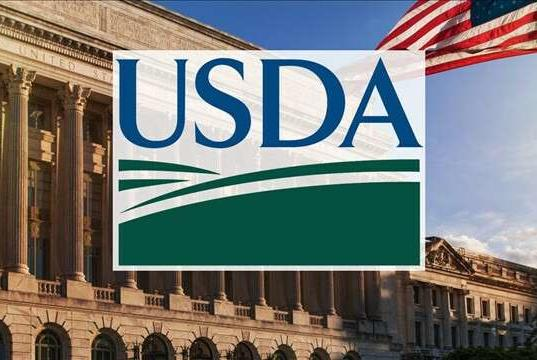 Picture for USDA takes steps to build more sustainable, resilient and inclusive food systems